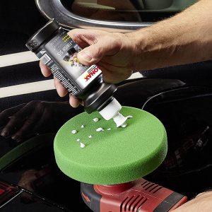 Mejores pulimentos coche