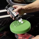 Mejores pulimentos para coche