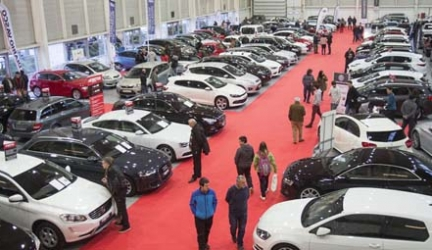 ¿Qué es y cómo calcular el valor venal de un coche? Todas las respuestas