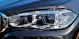 Las Mejores Bombillas H4 LED Homologadas