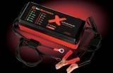 Los mejores cargadores de baterías