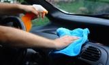 Mejores Limpia Salpicaderos