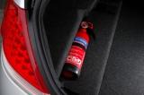 Mejores extintores para coche